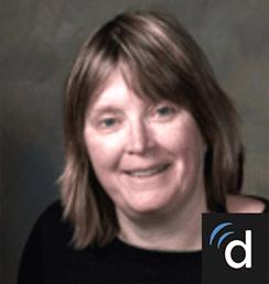 Dr. Felicia Donald