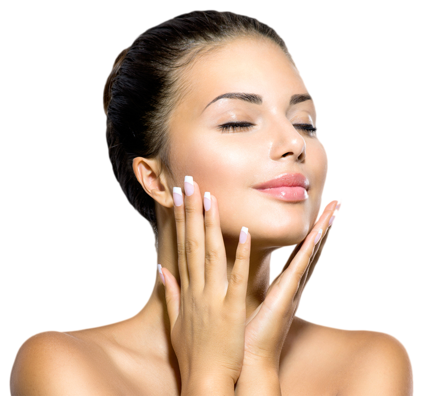Enhance Your Natural Beauty Non-Surgical