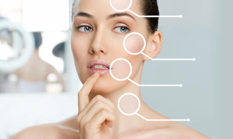 facial rejuvenation fairfax